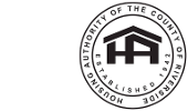 Housing Authority of the County of Riverside